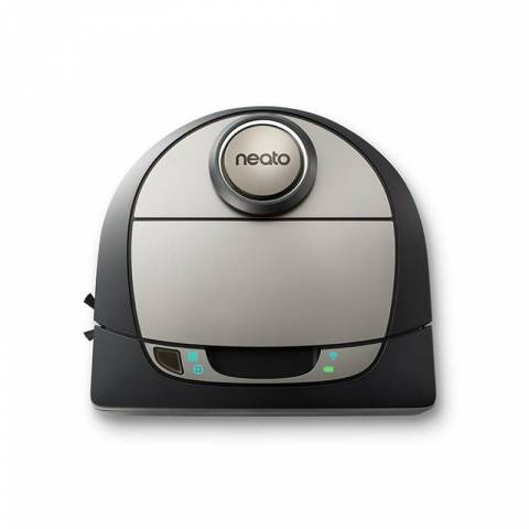 Robot Hút Bụi Neato Botvac D7 Connected (945-0270)